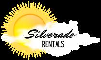 Silverado Jet Ski Rentals